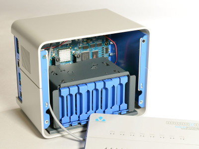 BoxBuild---ColdStore-Compact_rear-open
