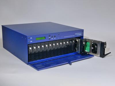 SysConfig-Boxbuild8