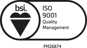 BSI-ISO-9001-Full-V2Grey